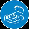 neesie-icon_78